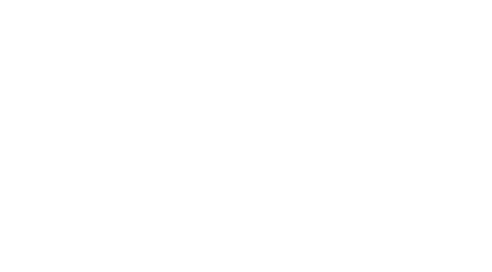 Welcome To TITAN Creative Group
